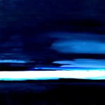 Lazuli Horizon