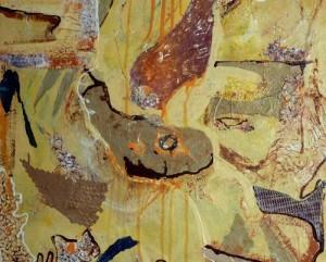 Fossil Frolic