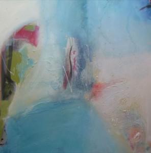 Carolyn Griffiths