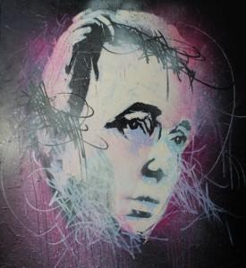Astro Bogart