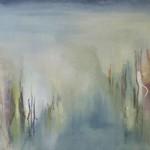 Reeds Breathe Life | SOLD