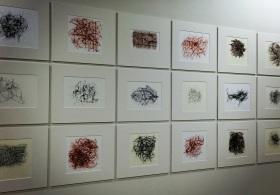 Continuum Exhibition